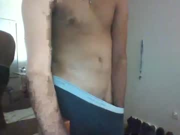 [03-03-21] brownmeat221 record show with toys from Chaturbate
