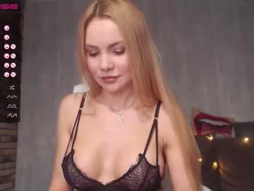 [27-02-21] mistress_milana chaturbate webcam premium show video