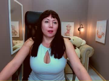 [17-01-21] 1nessa chaturbate public webcam