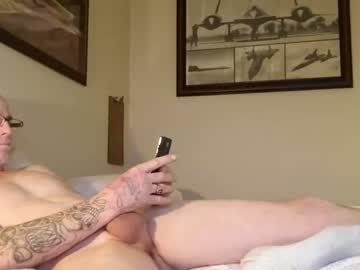 [19-01-21] shanedolan1 webcam record video from Chaturbate