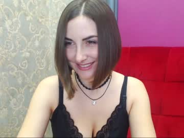 [30-01-21] feralberrys chaturbate toying record