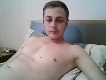 [23-07-21] chris_chambers public show video from Chaturbate