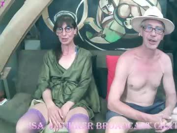 [18-03-20] fapcamtukker webcam record show with cum from Chaturbate.com