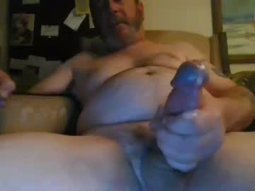 [28-07-21] wilhelm_will webcam private show video