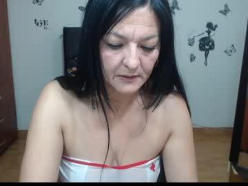[07-02-20] violetamature webcam show with cum from Chaturbate