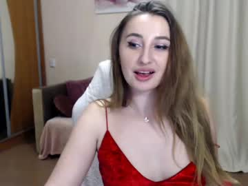 [10-08-20] lanadiamondxxx record cam video from Chaturbate