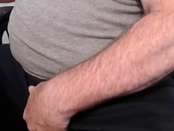 [17-01-21] nudebeaches record cam video