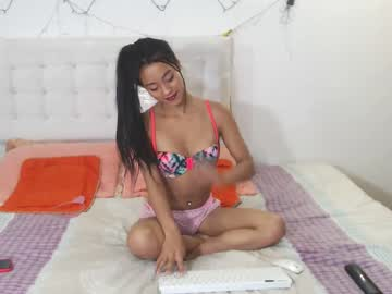 [18-05-20] lilly_funny record show with cum from Chaturbate.com