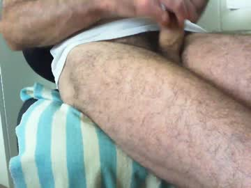 [27-02-20] dirtydanpenis99 record private sex video from Chaturbate