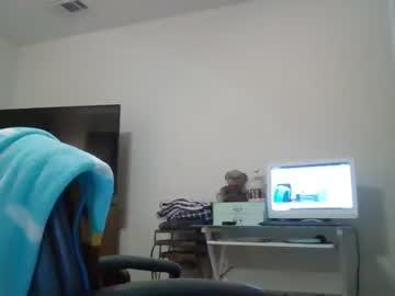 [22-09-21] bearded_throbber webcam private sex show