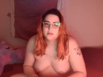 [23-12-20] katycrimes chaturbate webcam video with dildo