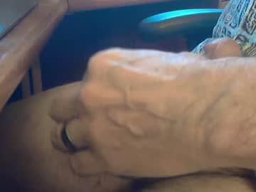 [06-12-20] wineman8888 webcam private show video