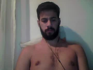 [09-04-20] 898santi record cam video from Chaturbate.com