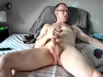 [24-07-21] castleman3 chaturbate webcam private sex show