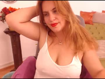 [27-07-21] olivialewis record video with toys from Chaturbate
