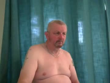 [15-12-20] marrrrc public webcam video from Chaturbate