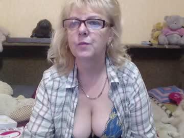 [15-02-21] ravishing_adelaida chaturbate private webcam