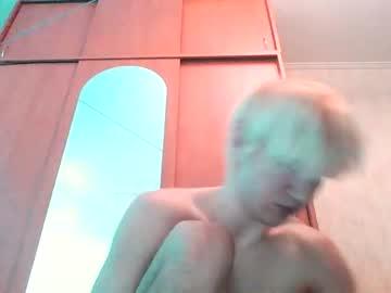 [01-03-21] naughtyjohnnyfresh chaturbate webcam record private sex show