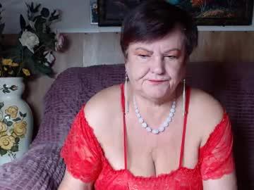 [02-09-21] honestysummers webcam private XXX video