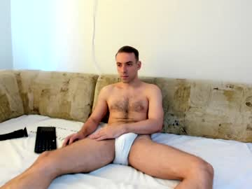 [01-06-21] _big_joy_ video with toys from Chaturbate.com