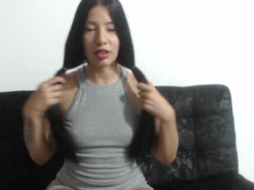 [10-08-20] natasha_fit blowjob video