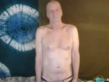 [19-01-21] 98dnckula webcam record private show