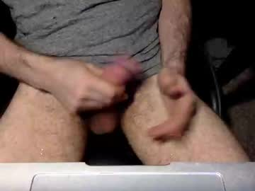 [17-02-20] hard14ya record private XXX video from Chaturbate.com