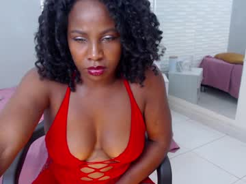 [06-04-21] anandastill record public show from Chaturbate