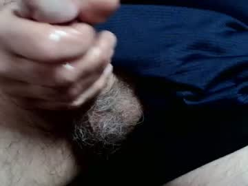 [26-11-20] cinefax webcam premium show from Chaturbate