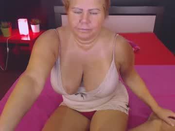 [04-08-21] come2mom webcam private XXX video from Chaturbate.com