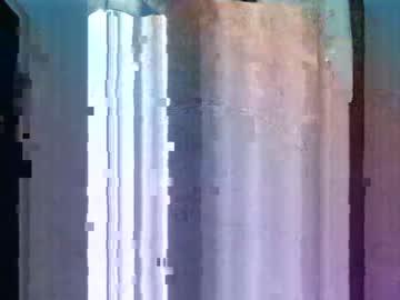 [04-08-20] lex72152 chaturbate private show video