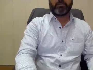 [13-03-21] master4slaves95 webcam private show video from Chaturbate