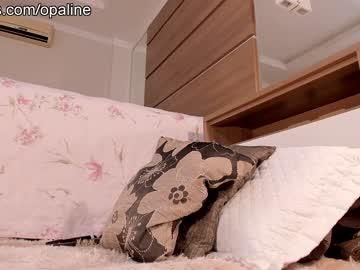 [26-03-21] opaline4u_ webcam record premium show
