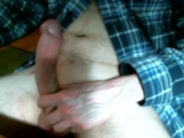 [11-01-21] myckurmouth chaturbate webcam record show