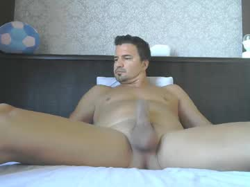 [09-09-20] kotket webcam record private XXX show