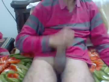 [21-01-20] thepackageb0y dildo record