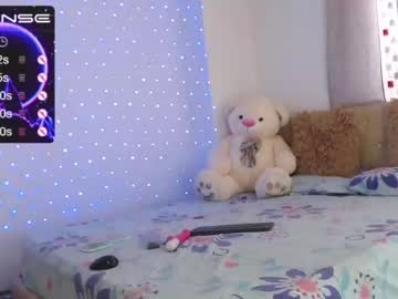 [16-01-21] stefaniagold webcam private show from Chaturbate