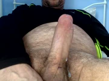 [03-02-20] albow66 webcam public show video from Chaturbate