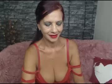 [30-07-21] bellajenyxxx record public webcam