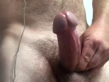 [07-06-21] cum_edge_with_me webcam show with toys from Chaturbate.com