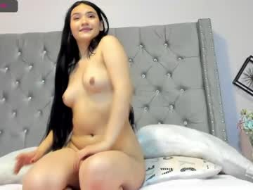 [19-08-21] hayley_khan record private show