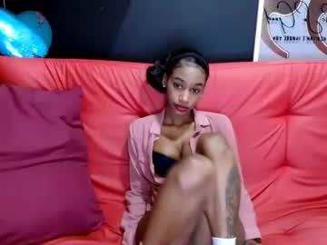 [24-08-21] ebonyindian69 webcam public show from Chaturbate.com