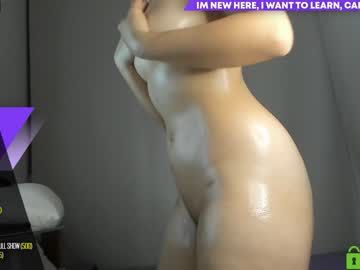 [25-09-20] sara_toledo record video with dildo from Chaturbate