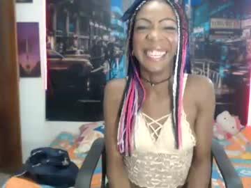 [22-07-21] antonelasexy1 webcam record private XXX video from Chaturbate.com