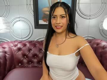 [26-09-20] naugthyshow webcam record blowjob show