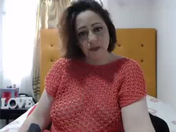 [24-05-21] sam_sweet41 webcam record public show video