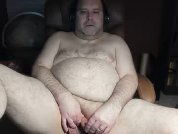 [21-09-20] phillyboy67 show with toys from Chaturbate