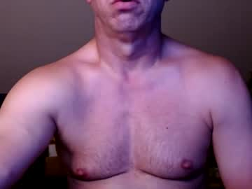 [14-09-21] david041966 record show with toys from Chaturbate