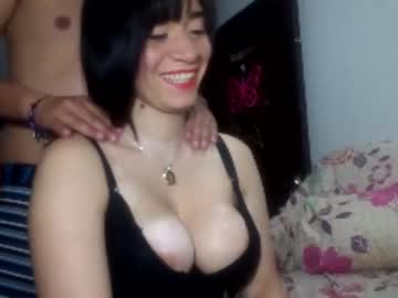 [14-08-20] thiago_samantha video with dildo from Chaturbate