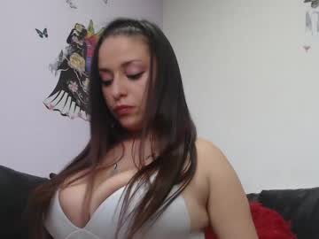 [12-09-20] hanna_west15 webcam record private show